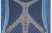Osprey Kyte 46 rugzak Dames blauw